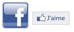 Roci Industrie sur Facebook