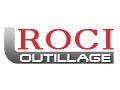FOURNITURES INDUSTRIELLES : Tout l_outillage pour l_industrie, outils coupants et machines outils : Roci Industrie