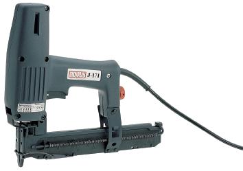 Agrafeuse lectrique j 171 equipements electro portatif - Agrafeuse electrique bureau professionnelle ...