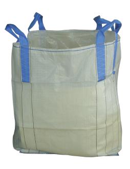 matériau sélectionné professionnel de la vente à chaud tout neuf Sac de transport Big Bag : Materiel de chantier ...